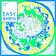 Easy_shen2016