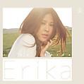 Erika2016