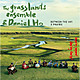The_grasslands_ensemble2017