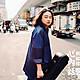 Yuming_lai2016