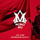 Momo_wu2015