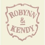 Robynn_kendy