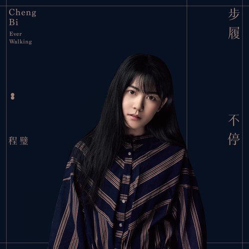 Cheng_bi2017