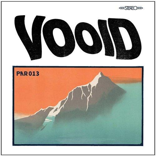 Vooid2017