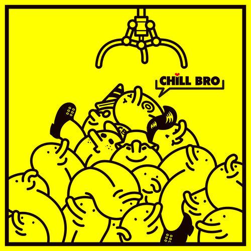 chill_bros2018