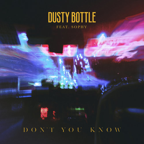 Dusty_bottle2018jun