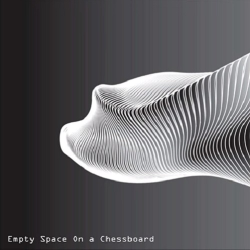 empty-space-on-a-chessboard2012