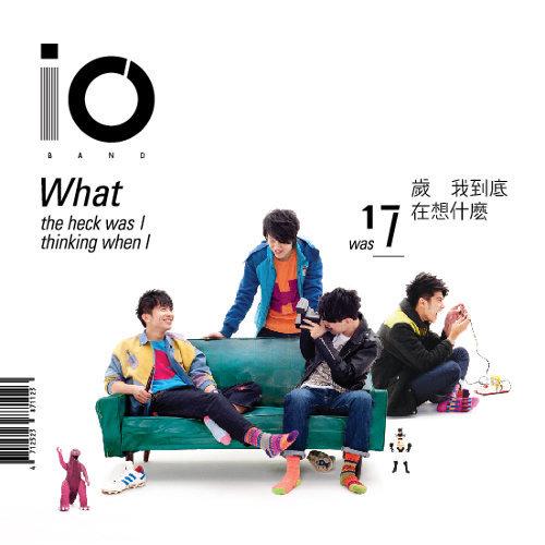 Io2012jan