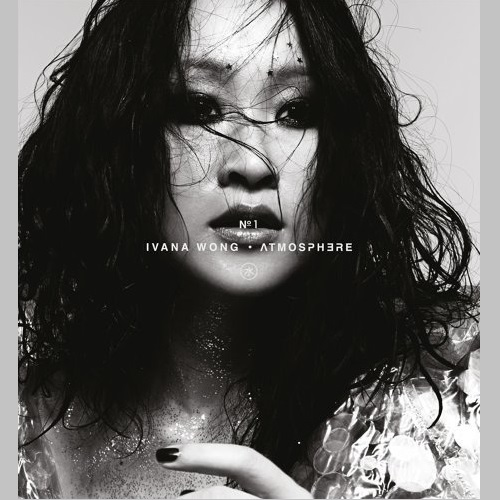 Ivana-wong2012