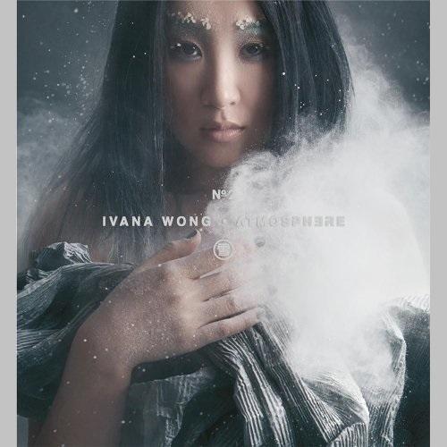 Ivana-wong2012nov