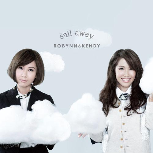 robynn-kendy2013