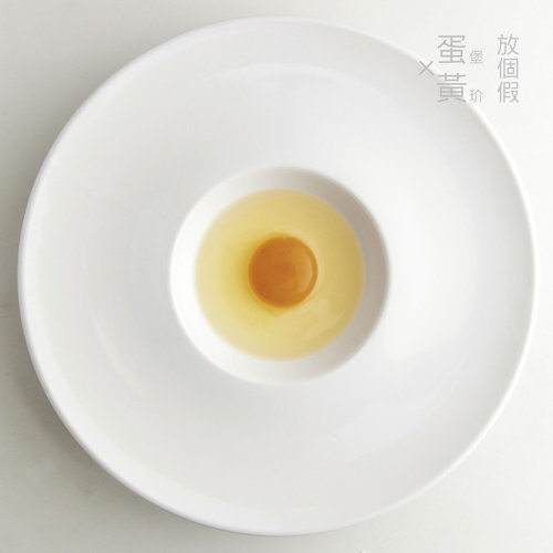 Softlipa-huang-jie-x-2012
