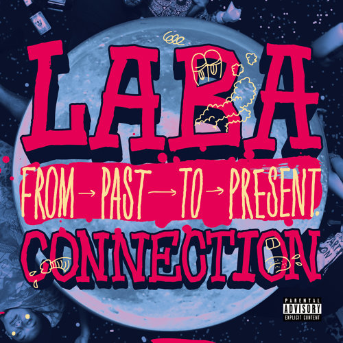 the-laba-connection2013