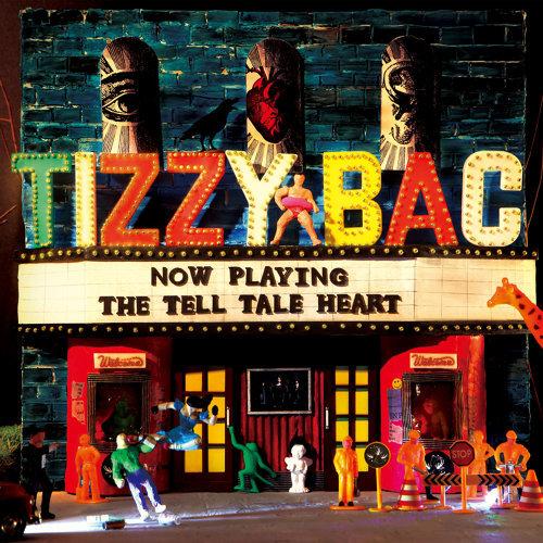 Tizzy-bac2011